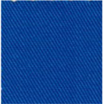 rojal plava
