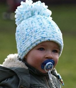0f022ef9489bb9e3a14b4c3db76fd9ed-crochet-hats-baby